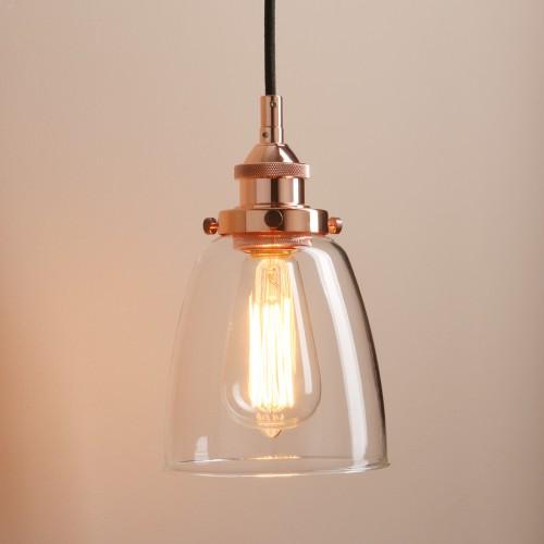 Pathson Light