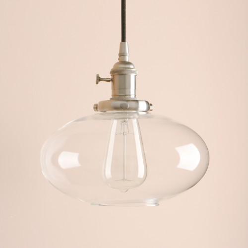 Kitchen Lighting Styles: Industrial Style Kitchen Island Lighting Farmhouse Pendant