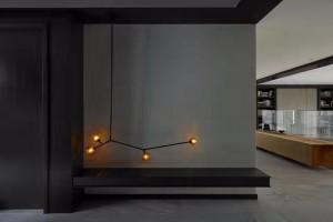 Hongkong Building Design Studio